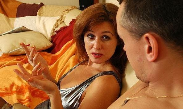 erotic stories wife cuckold gloryhole – Erotisch