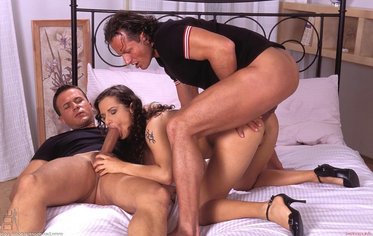 porn celebrity xxx – Strumpfhose