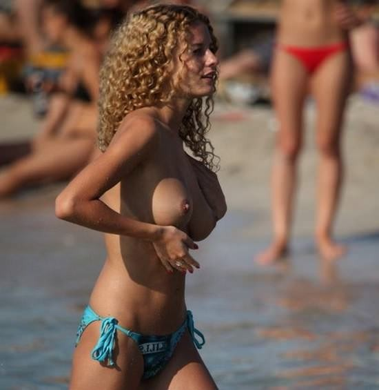 how to wear fake boobs – Erotisch