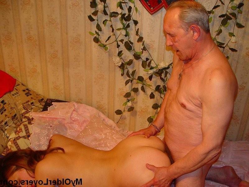 transexual big tit – Porno