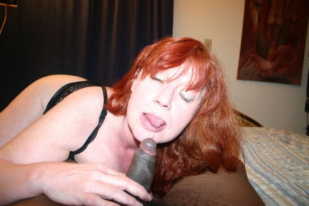 wet vaginas that mastubate and orgasm – Pornostar