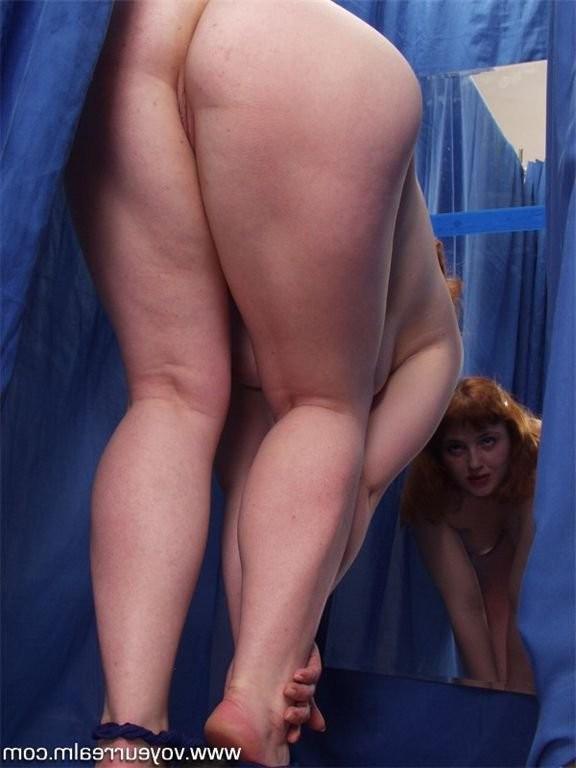 porn horny tears group thickest cock – Amateur