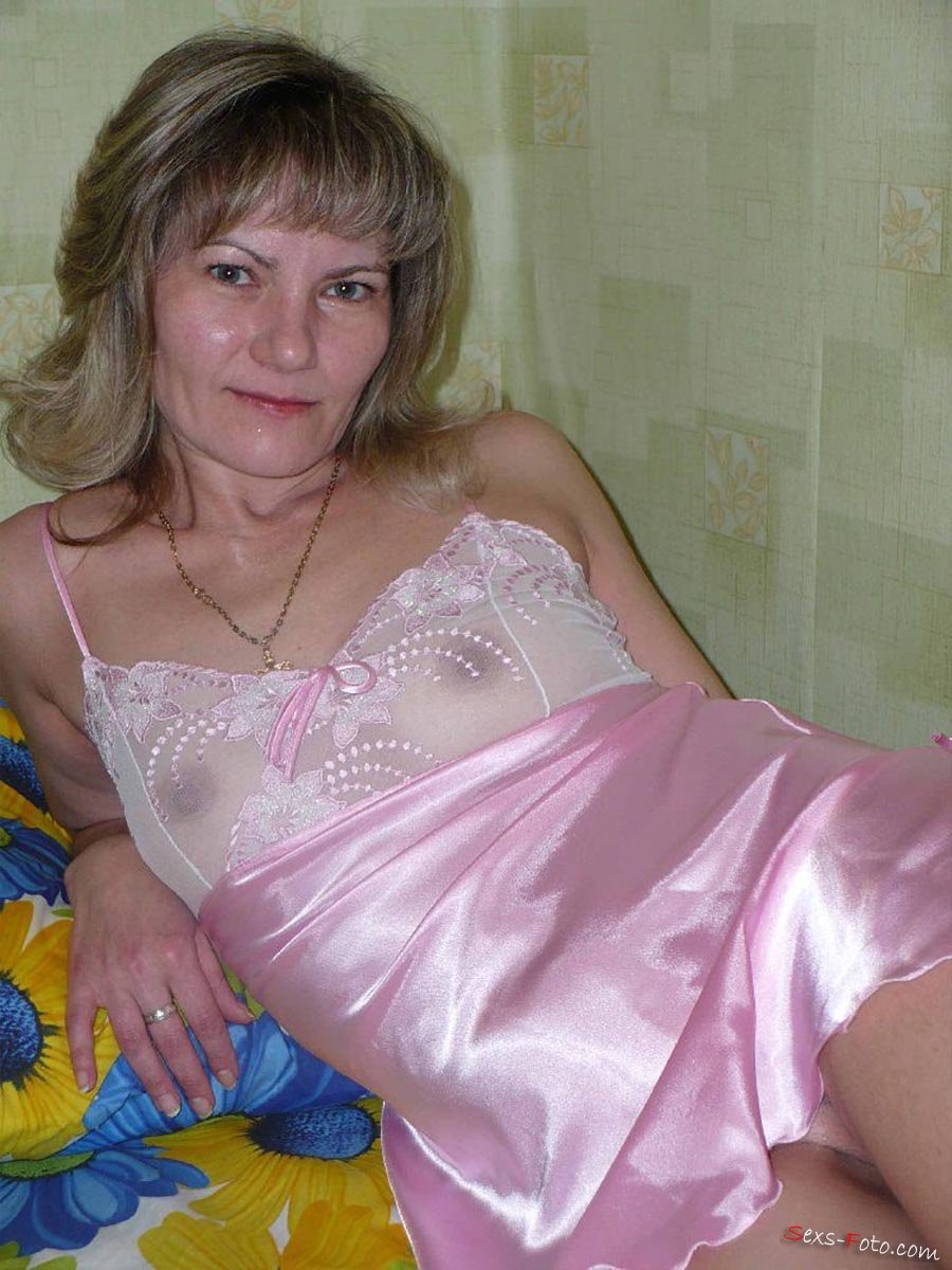 lea seydoux and adele – BDSM
