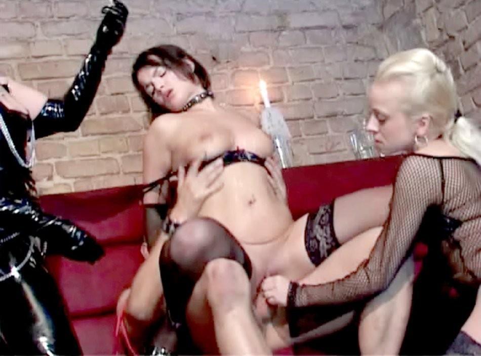 huge tit sucking dick – Strumpfhose