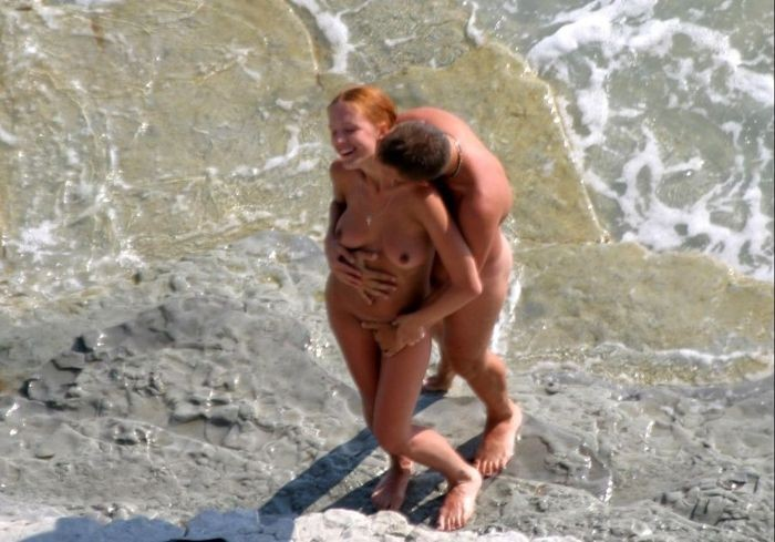 girls squirting creamy orgasm – Domina