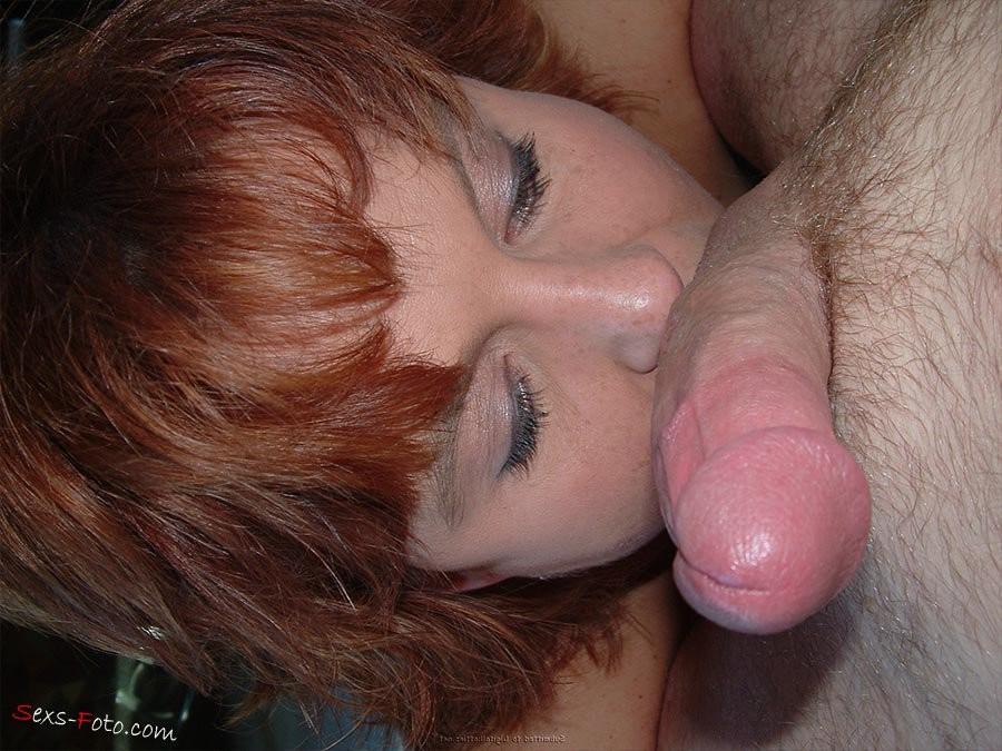 hot to make a pocket pussy – Erotisch