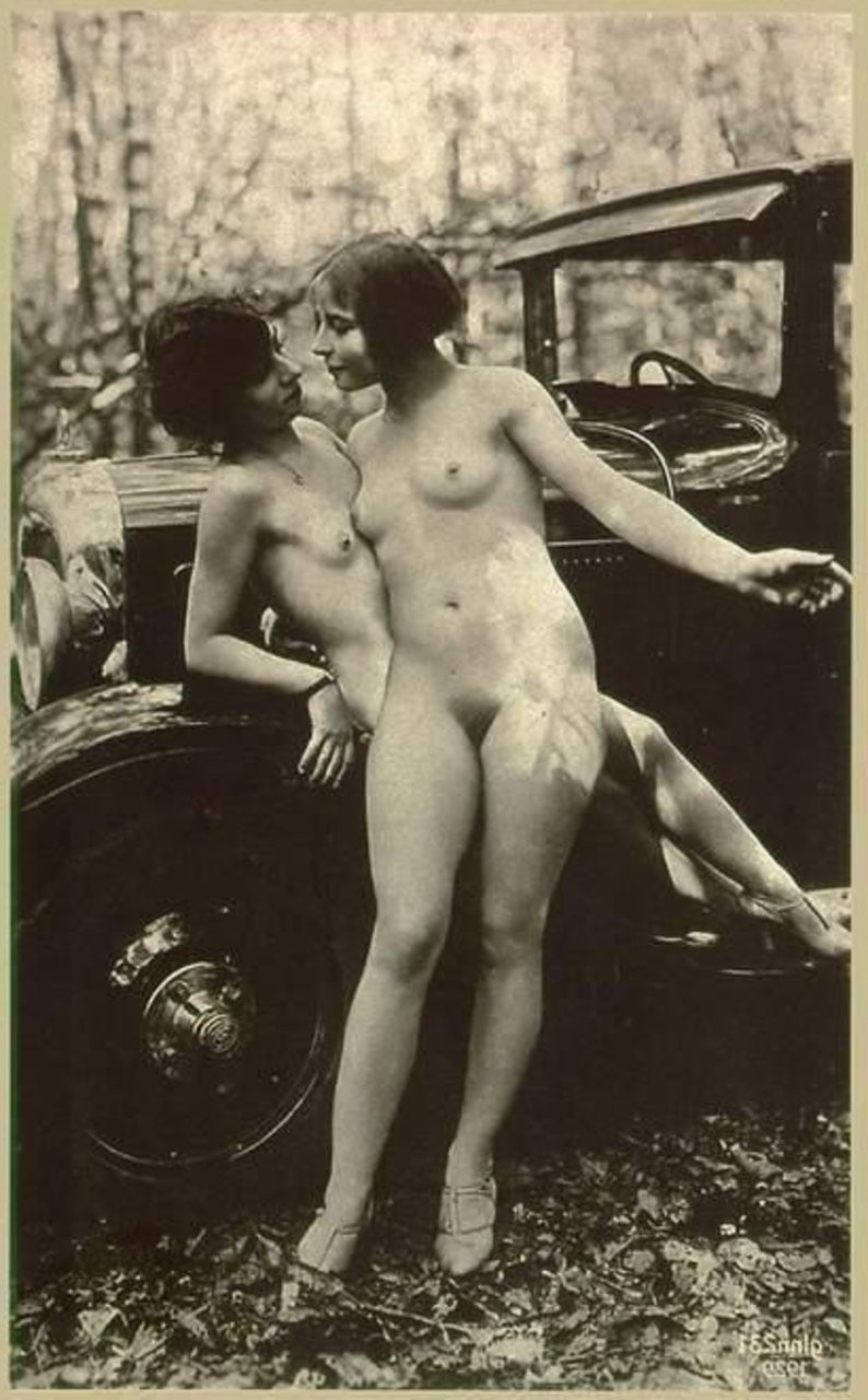 free phillipine porn galleries – Strumpfhose