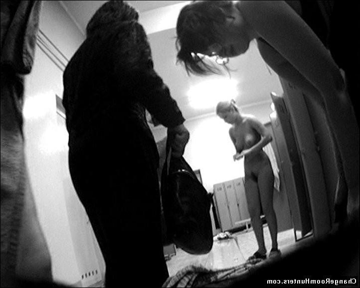 men do it better tumblr – BDSM