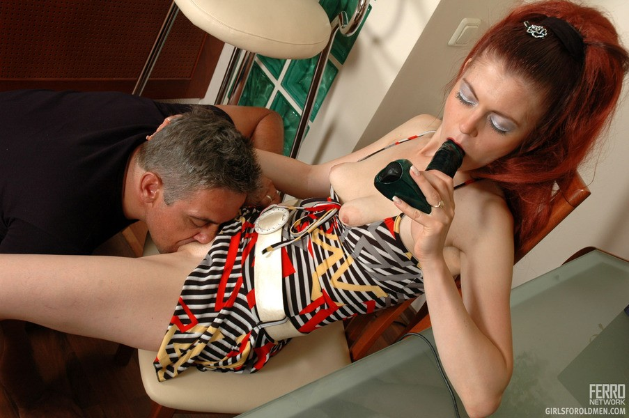 big boy free porn – Erotisch