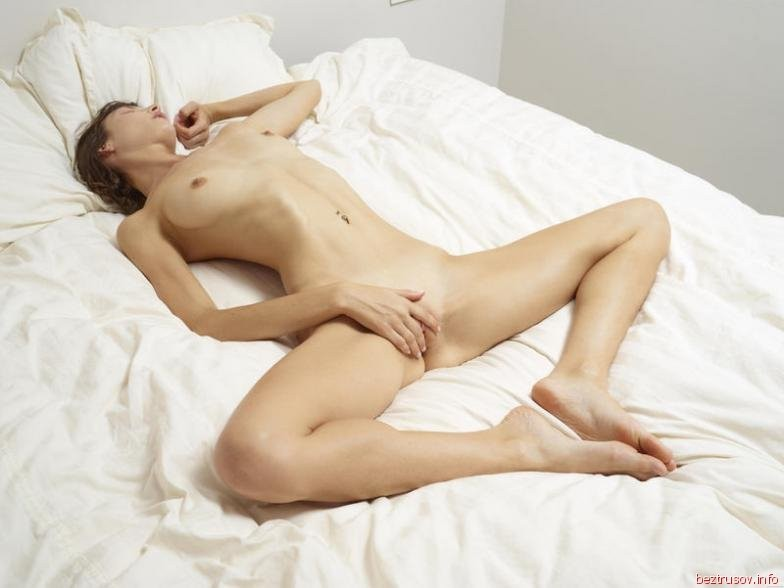 czech model nude republic wanted – Andere
