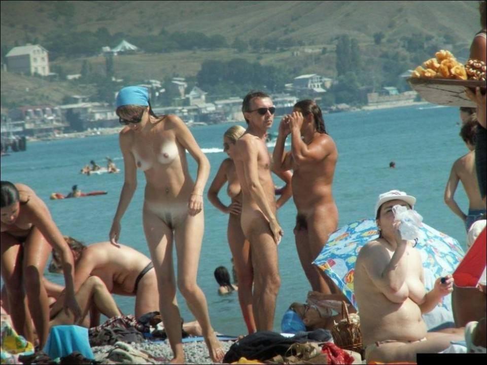 free pictures of mature women stripping – Erotisch