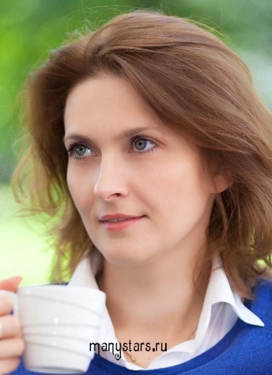 amateur housewives fantasies – Amateur