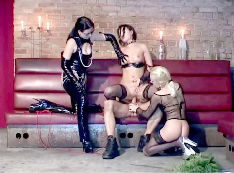 anime girls nude games – BDSM