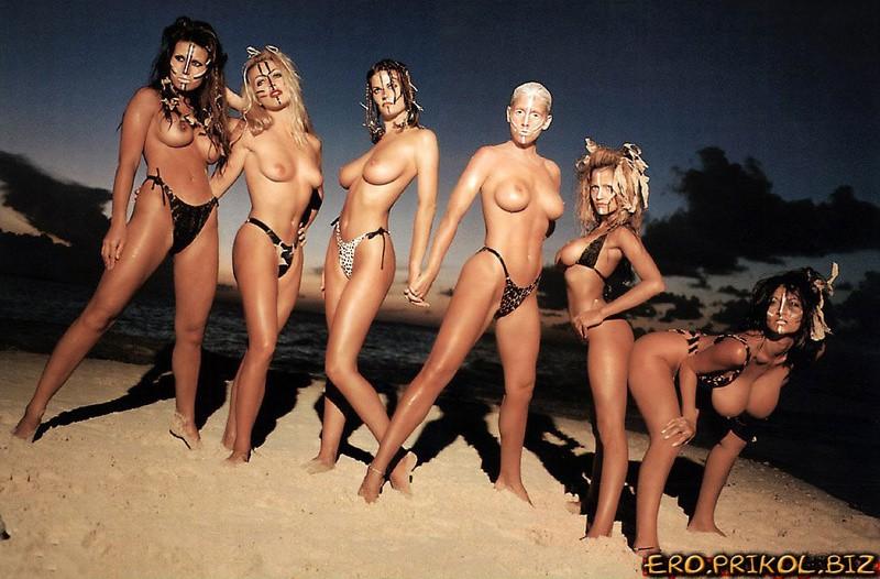 nude african women seeking – Lesbian