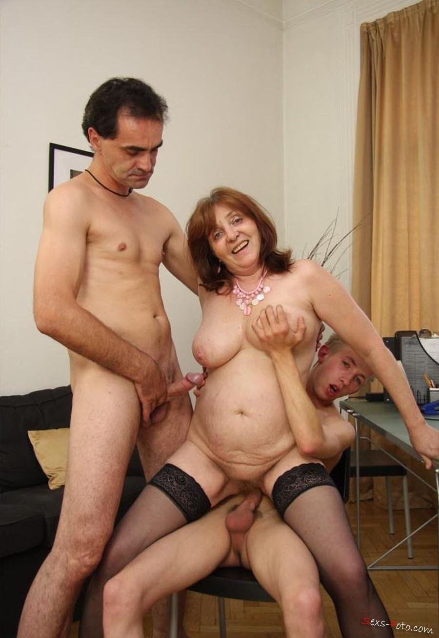 vaginal cum shot jessie – Lesbian