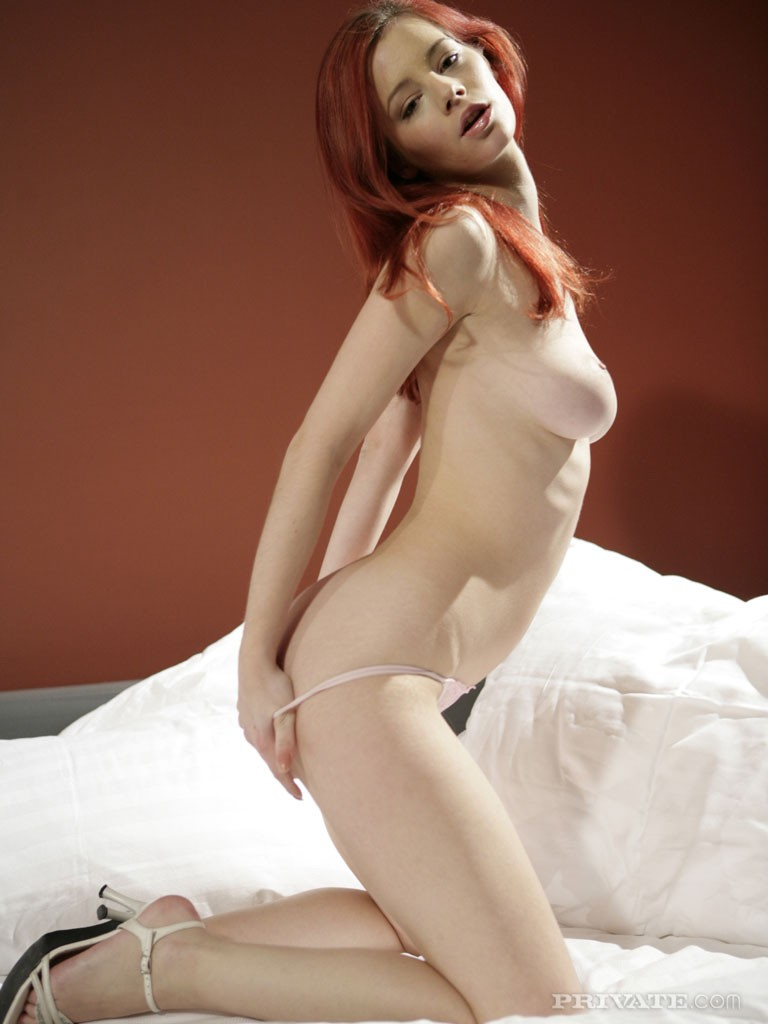 asian hot model nude – Strumpfhose