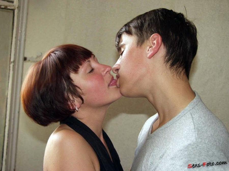 hot women with perfect boobs – Porno