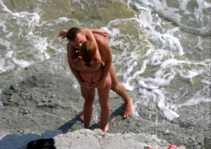 nude lesbians having fun – Lesbian