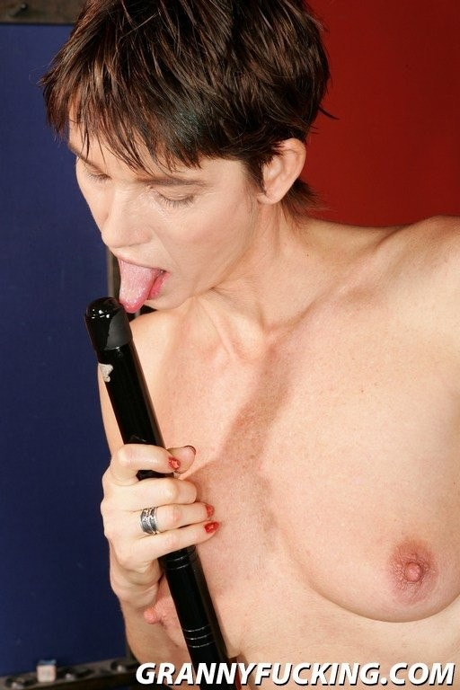 milf hunter shawn rees free pics – Erotisch