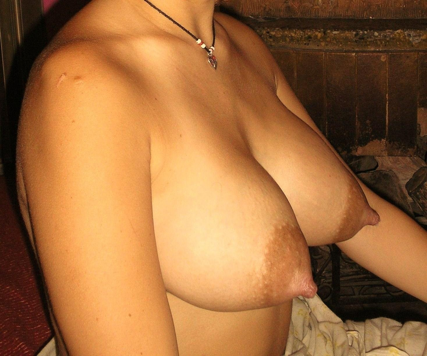 latino girls fuck good – BDSM