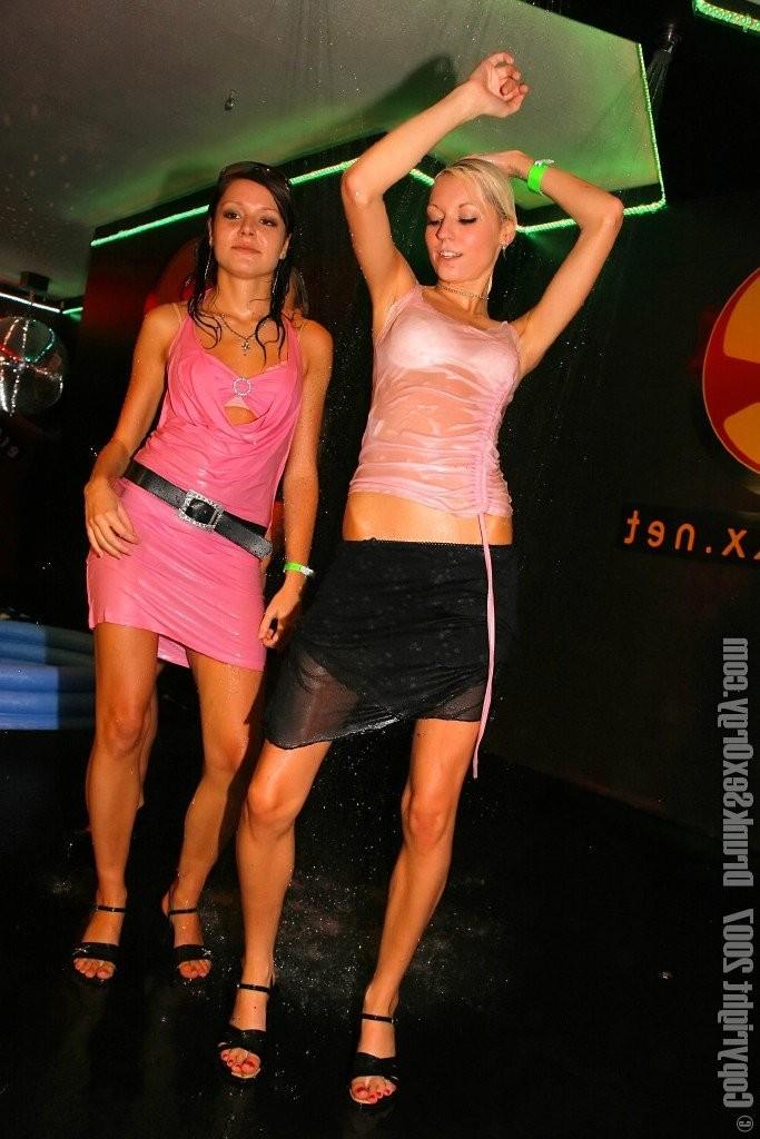 lesbian young seduction – Lesbian