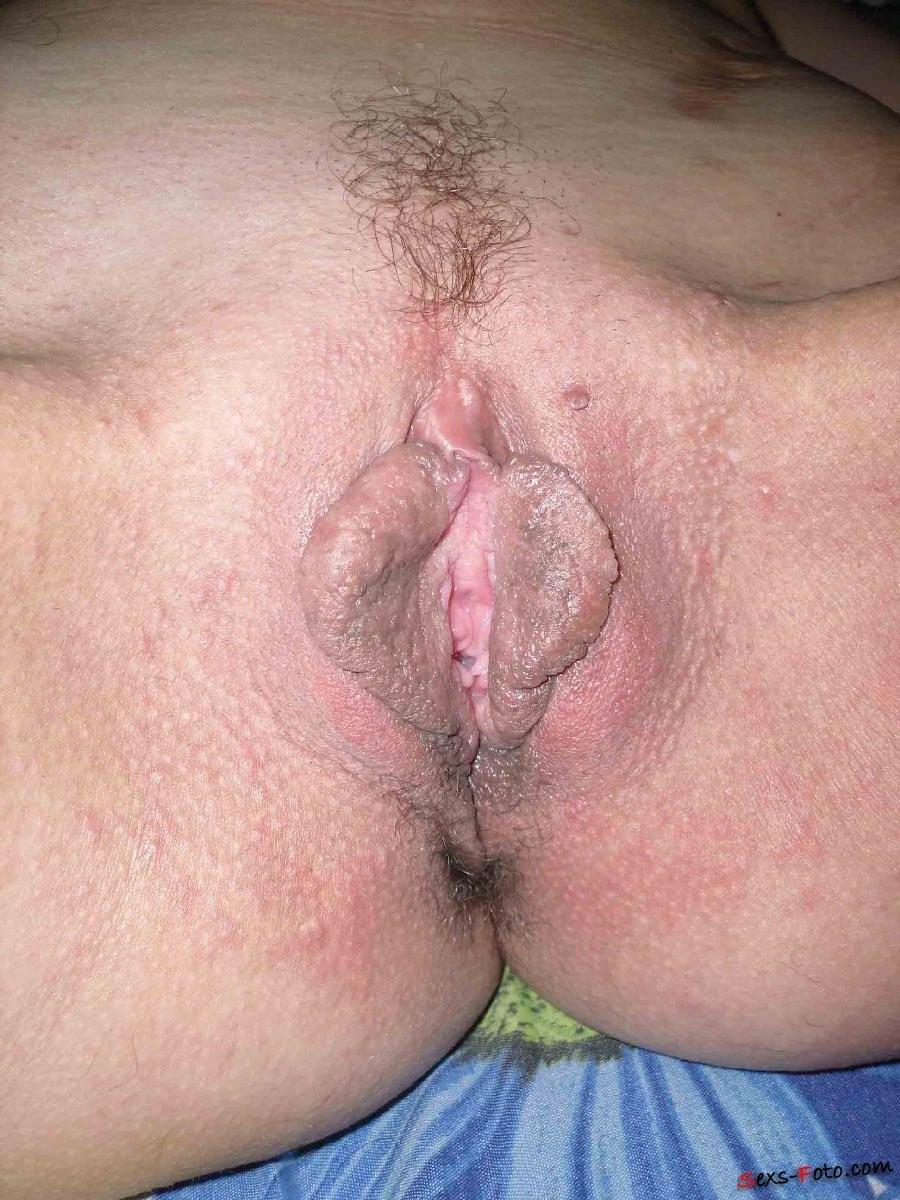 faye regan porn – Strumpfhose