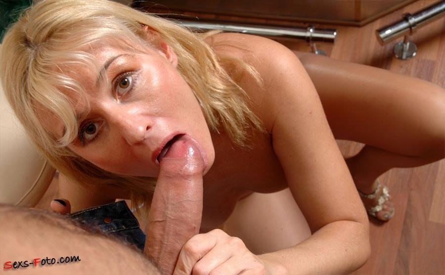 white milf homemade – Domina