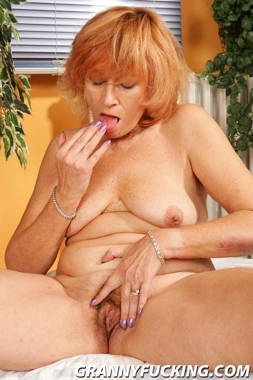 free sexy pussy – BDSM