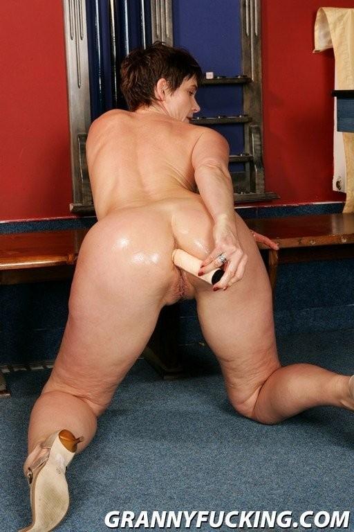chrisry mack cumshot compilation – Erotisch