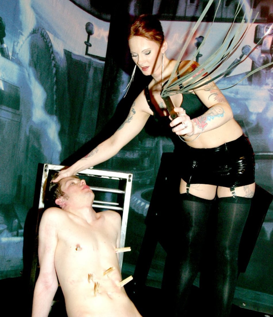 erotic girl free – Pornostar
