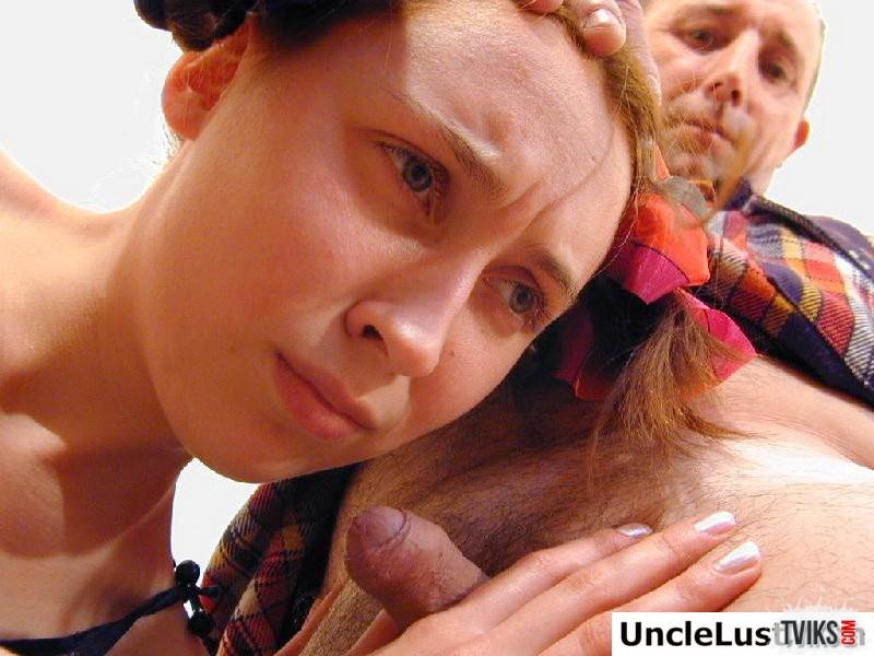 mature naked women xhampster – Strumpfhose