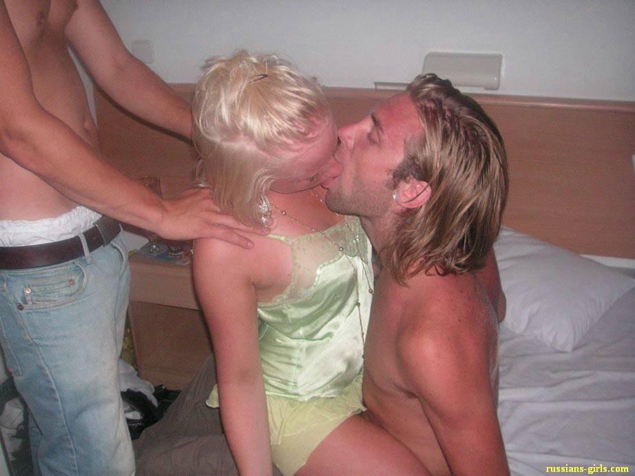 ass licking skinny – Lesbian