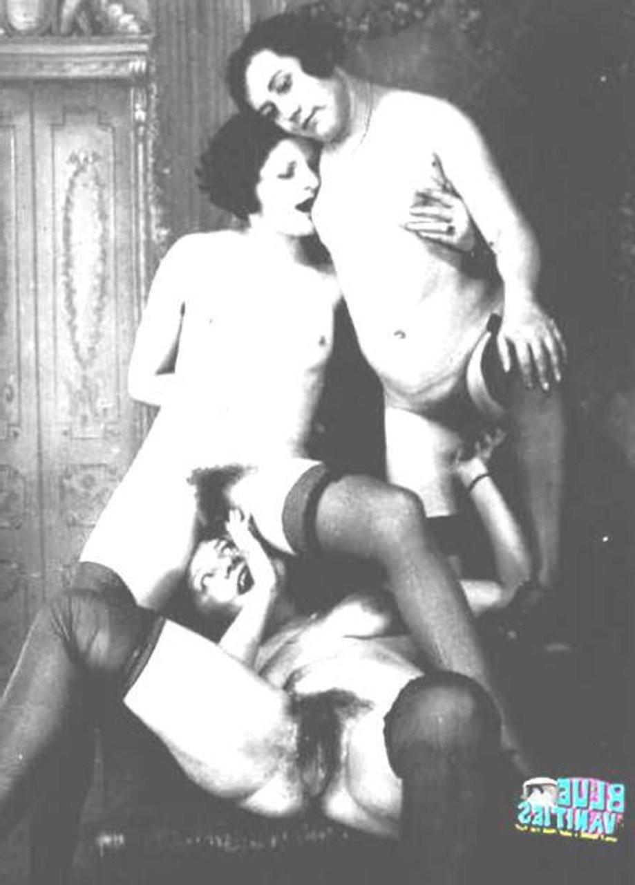 pussy with hymen – Erotisch