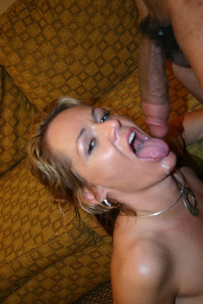 sexy hot girls sexy hot girls – BDSM