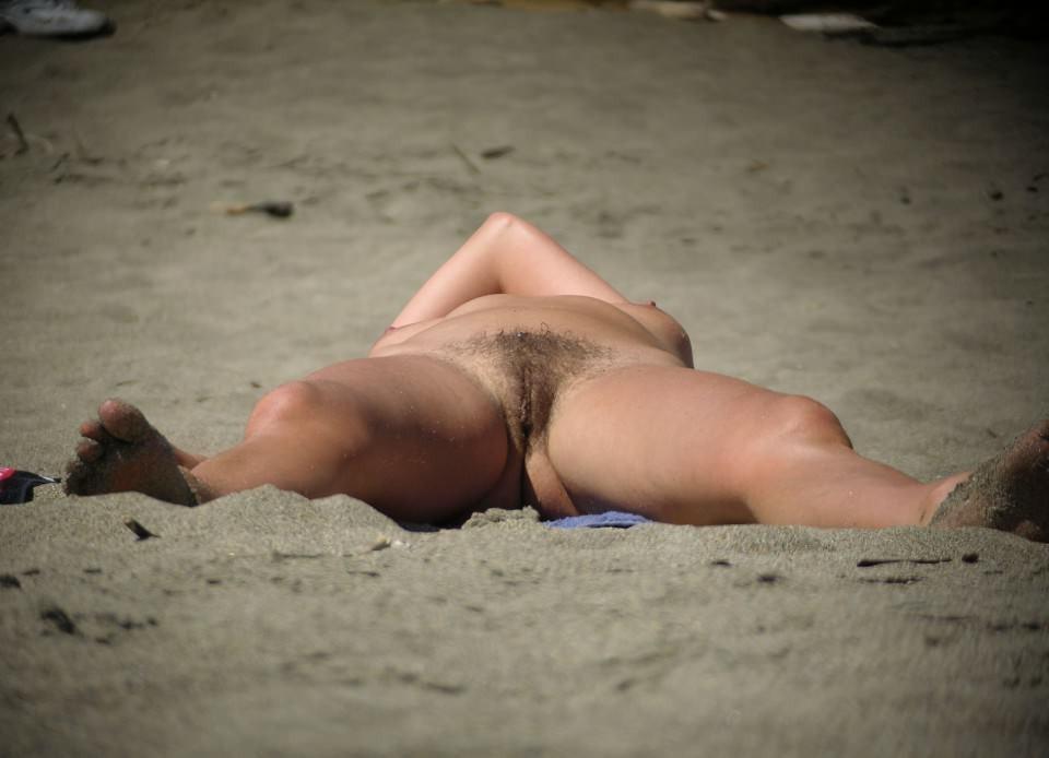 nice hung cock – Erotisch
