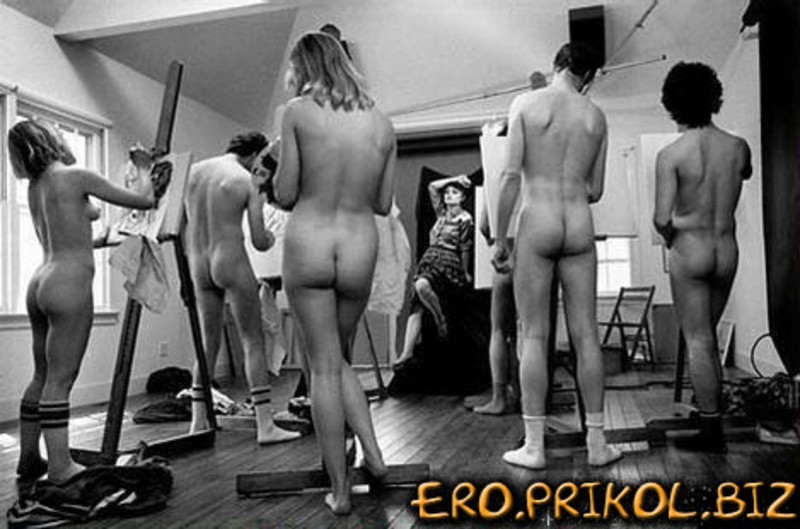 super public sex – Erotisch