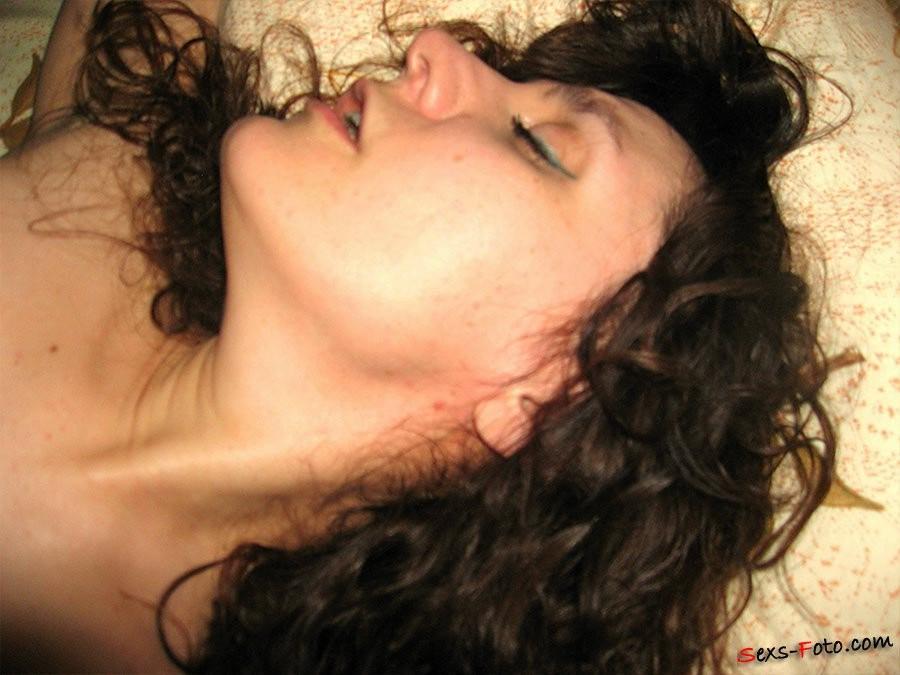 granny blowjob xhamster – Erotisch