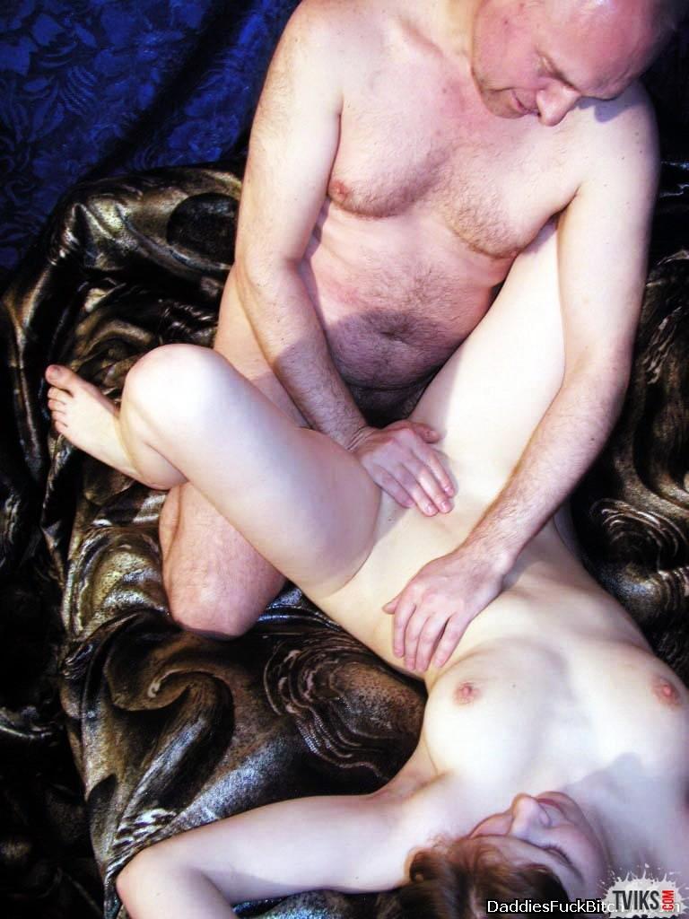 hot girl bending over naked – Andere