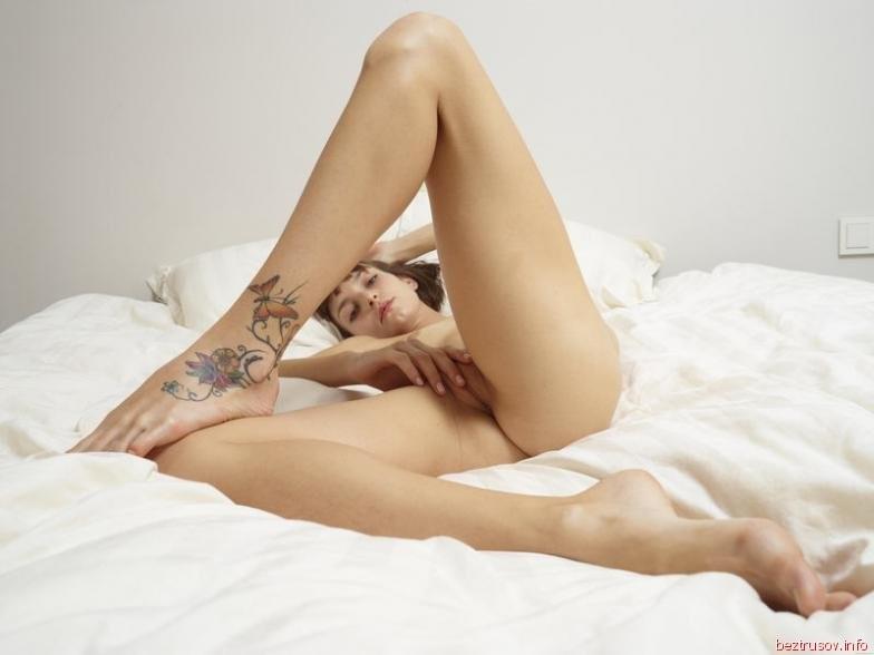 big ass tits online – Erotisch