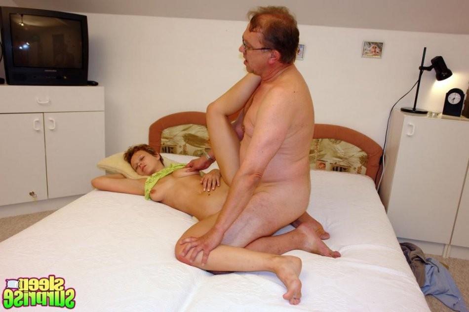 how old is jordi el nino polla – Lesbian