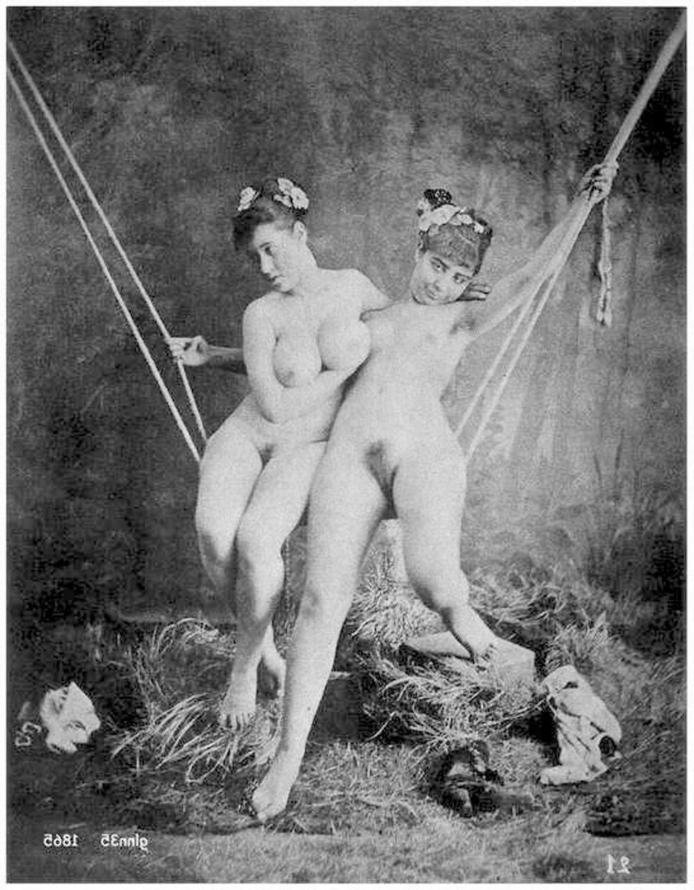 melena tara porn – Andere