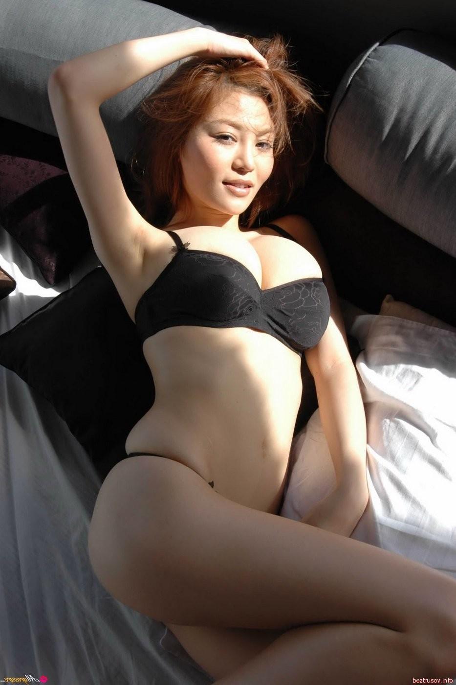 nude amateur ebony – Amateur