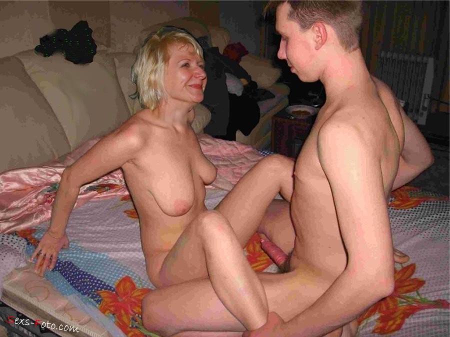 susanna hoffs naked – Anal