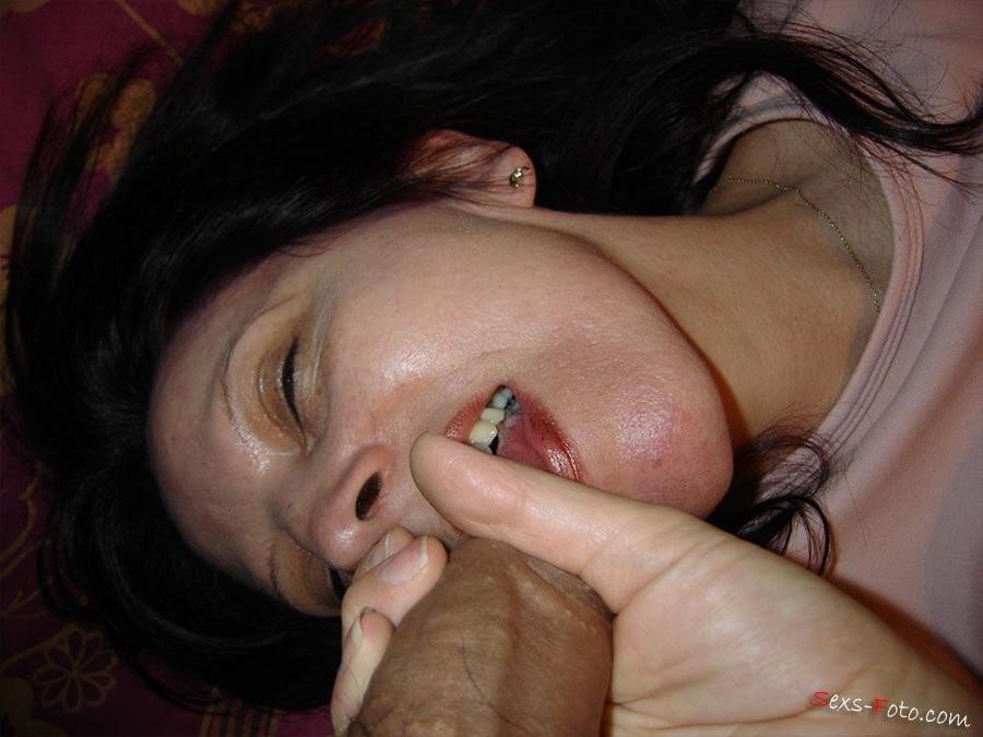 radha mitchell nude scene – Amateur