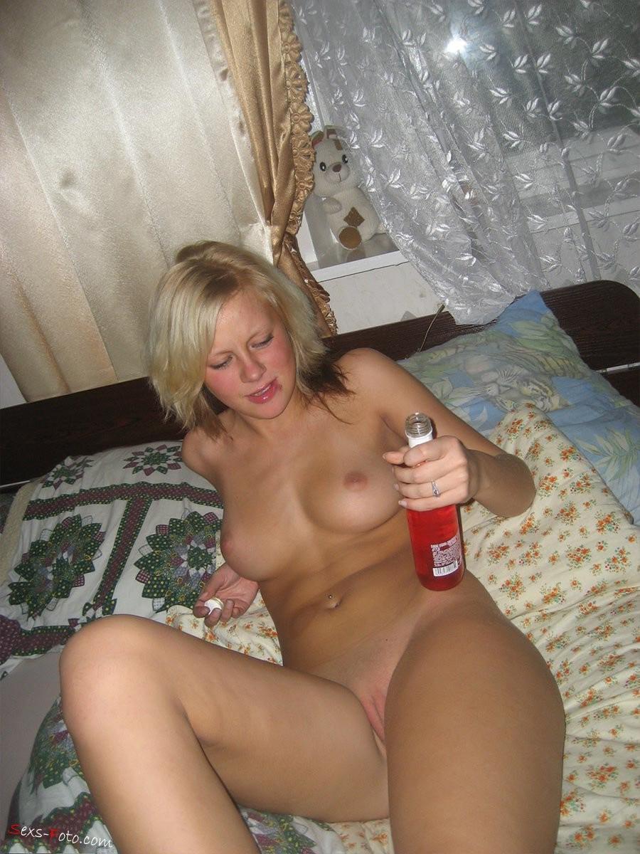 sex on tv satellite channel – Porno