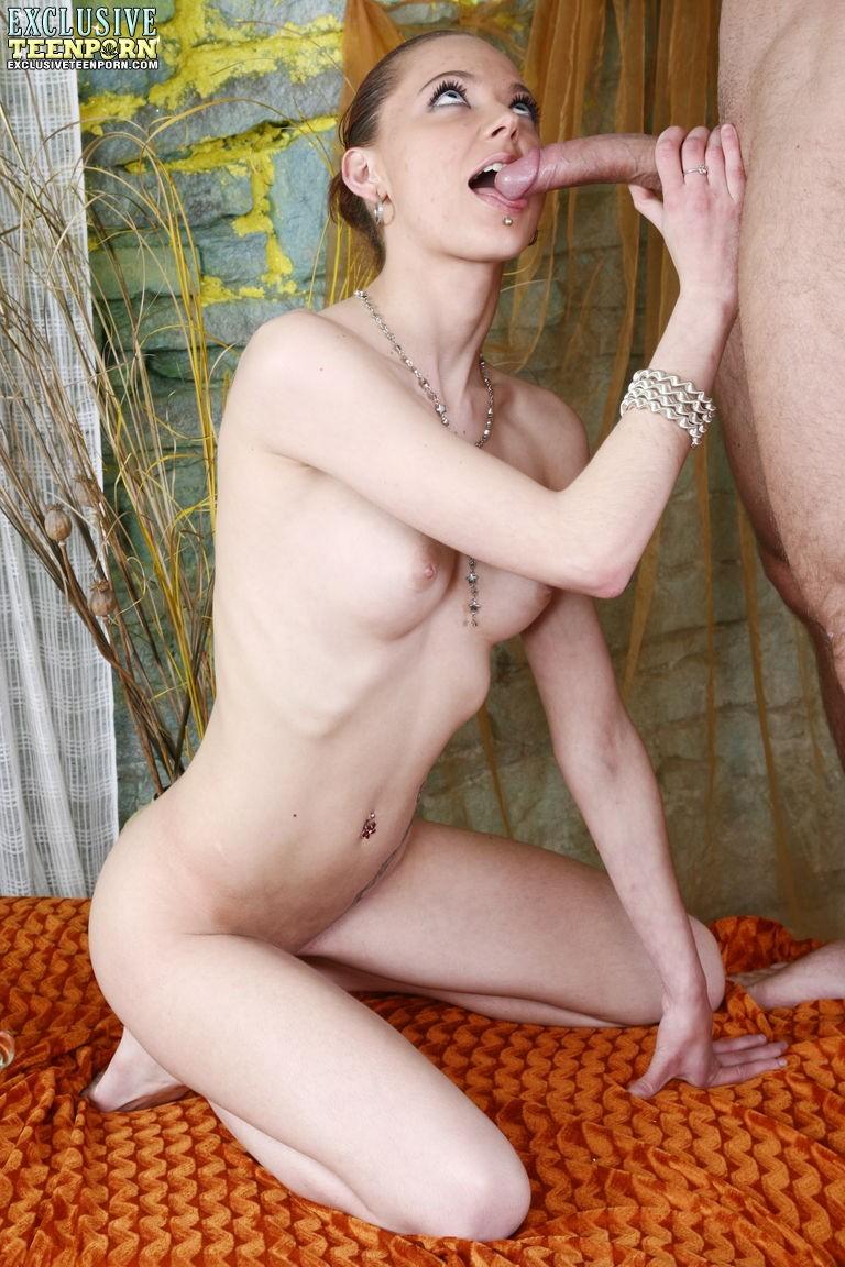 fuck platinum blonde – Erotisch