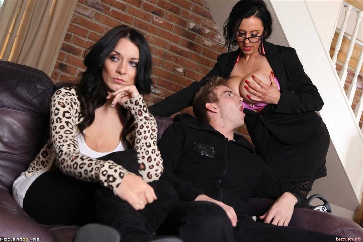 sapphic erotic com – Lesbian