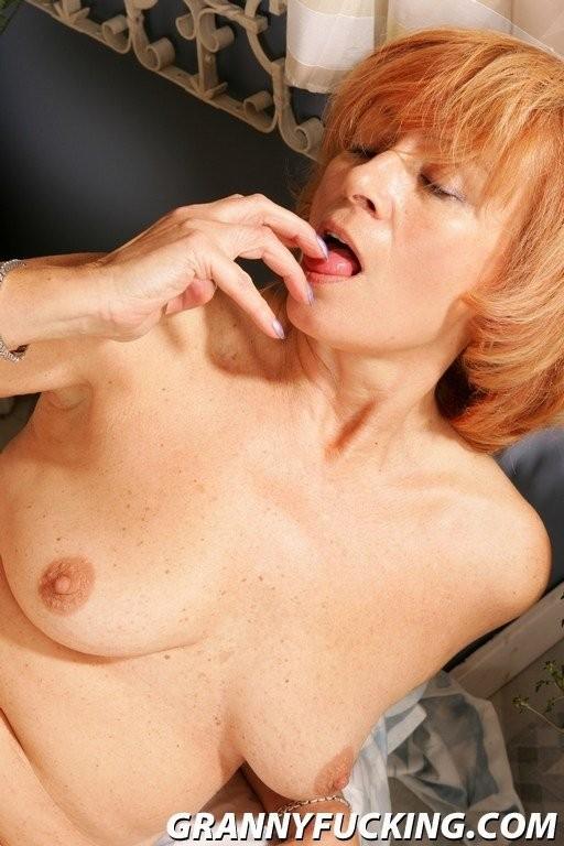 amatur naked young girls – Strumpfhose