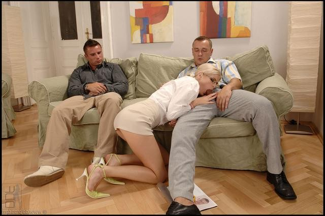 college group sex gallery – BDSM