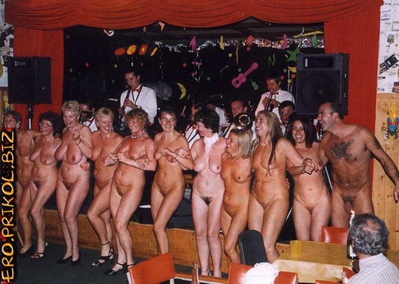 norkis batista sex scene – Erotisch